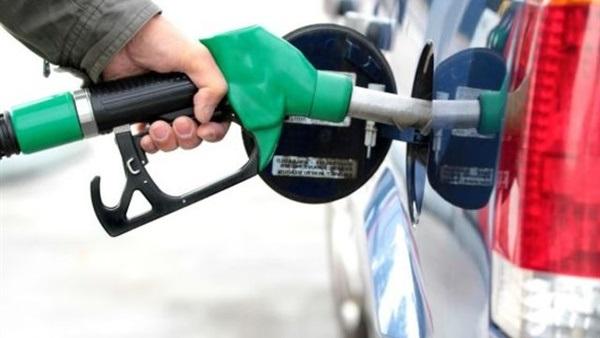 كيف نفرّق بين السيارات التي تعمل بالديزل وسيارات البنزين؟